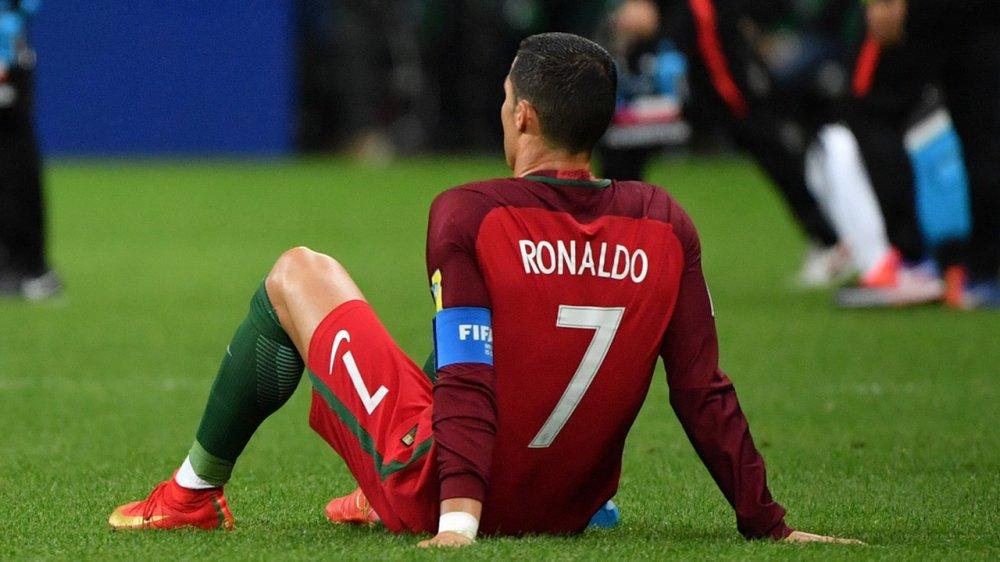 Nhung du doan soc nhat ve ket qua World Cup 2018 hinh anh 5