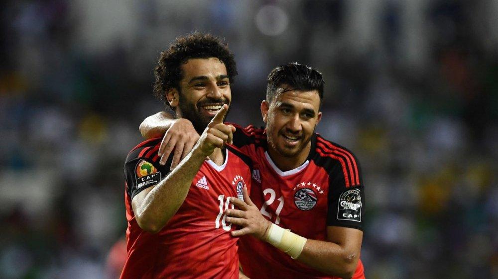 Nhan dinh Ai Cap vs Uruguay: Tran dai chien giua Salah va Suarez hinh anh 2