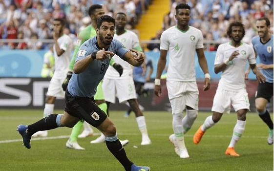 Video ban thang Tay Ban Nha vs Iran, Bang B bong da World Cup 2018 hinh anh 15