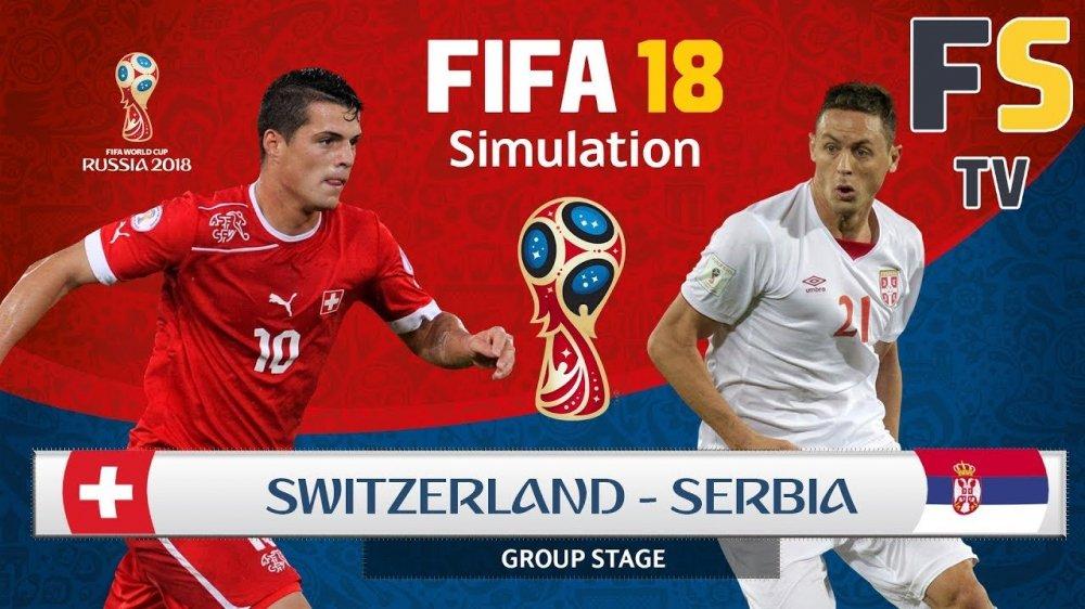 Truc tiep Serbia vs Thuy Si, luot 2 bang E World Cup 2018 hinh anh 15
