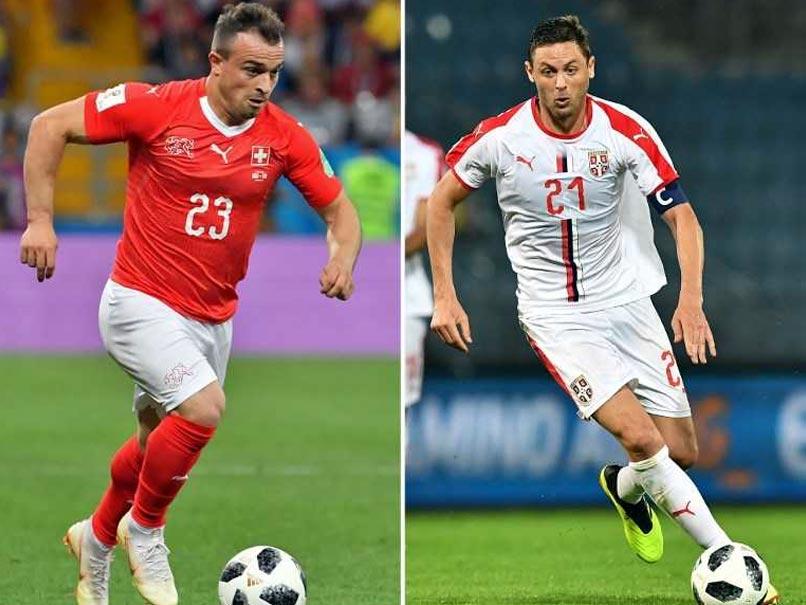 Nhan dinh Serbia vs Thuy Si: Ke thuc dung hon se thang hinh anh 1