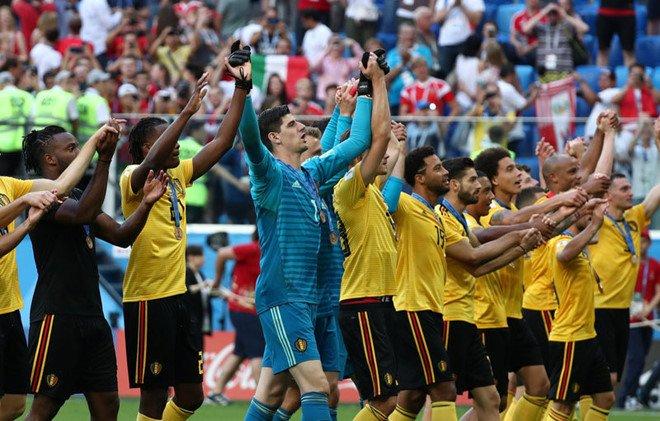 HLV Martinez vui suong voi HCD, Hazard up mo kha nang roi Chelsea hinh anh 2