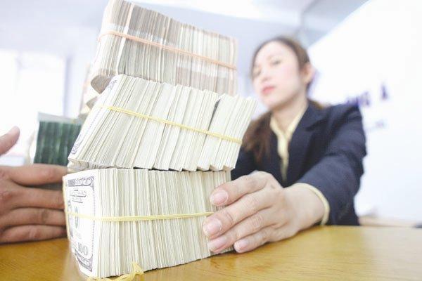 Chuyen gia de xuat 4 giai phap thu hut 60 ti USD nhan roi trong dan hinh anh 1