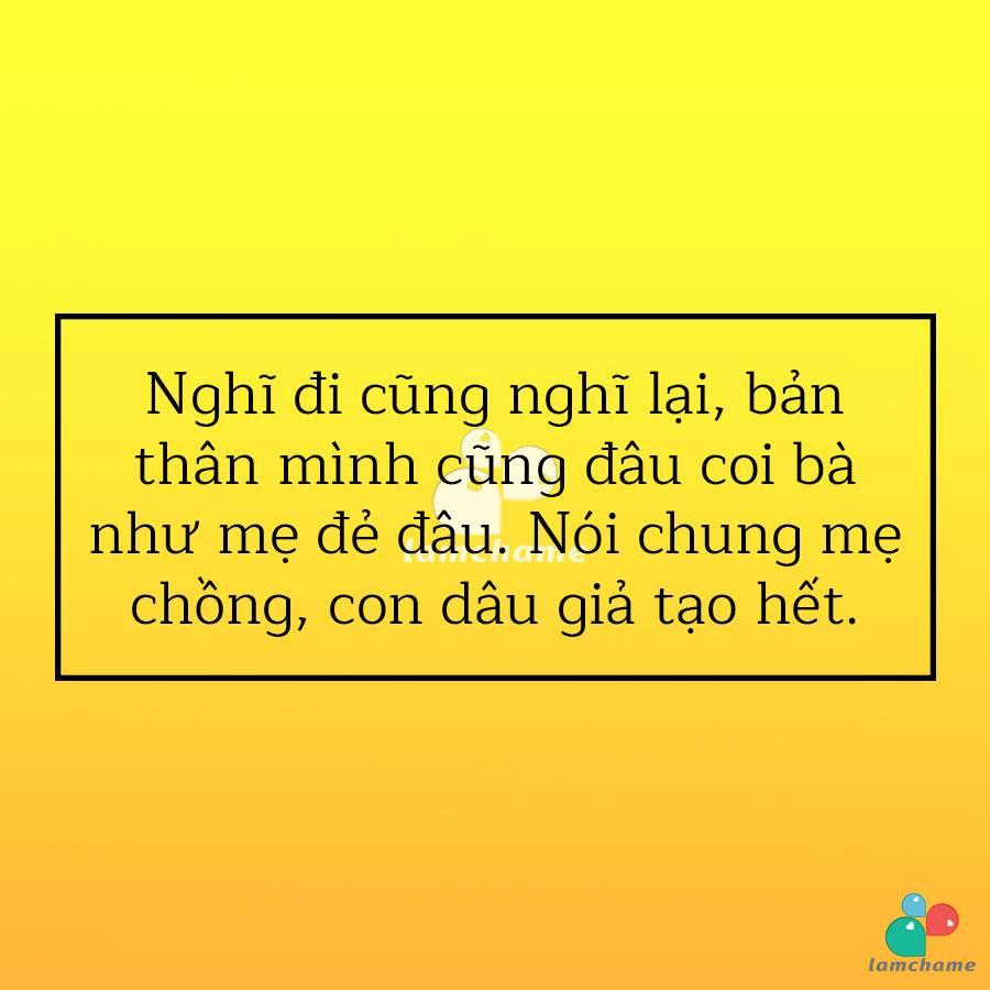 Khi chong thich - 5 5
