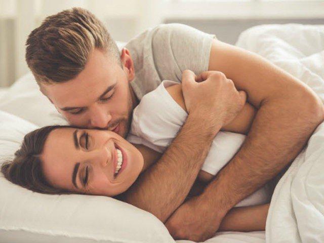 Image result for thế nào là ham muốn tình dục cao