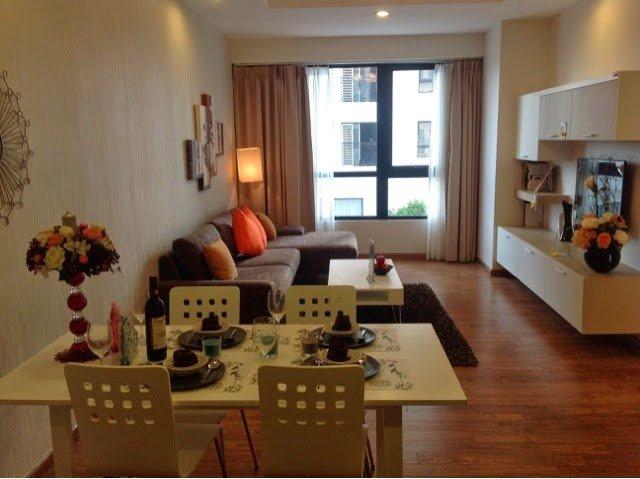 Image result for căn hộ chung cư