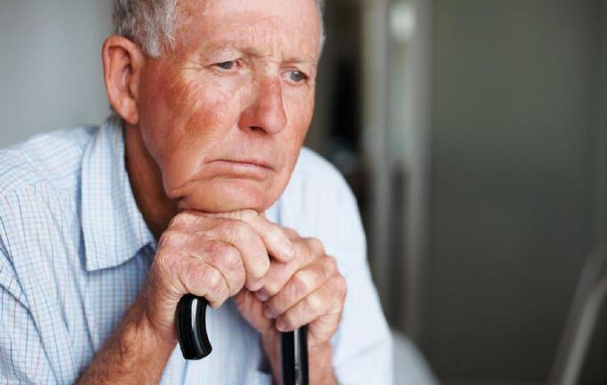 Image result for người già