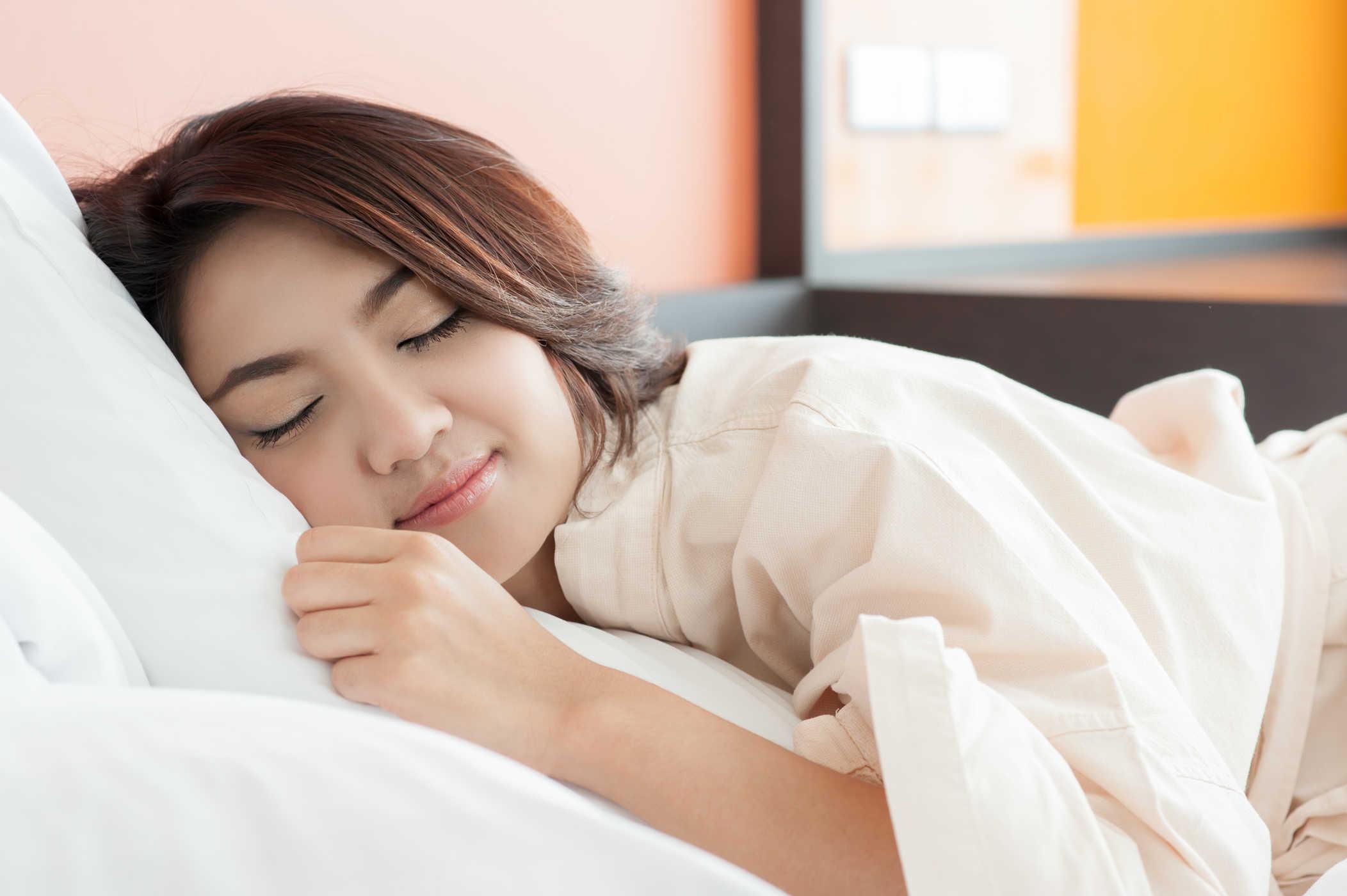 Image result for ngủ ngon giấc