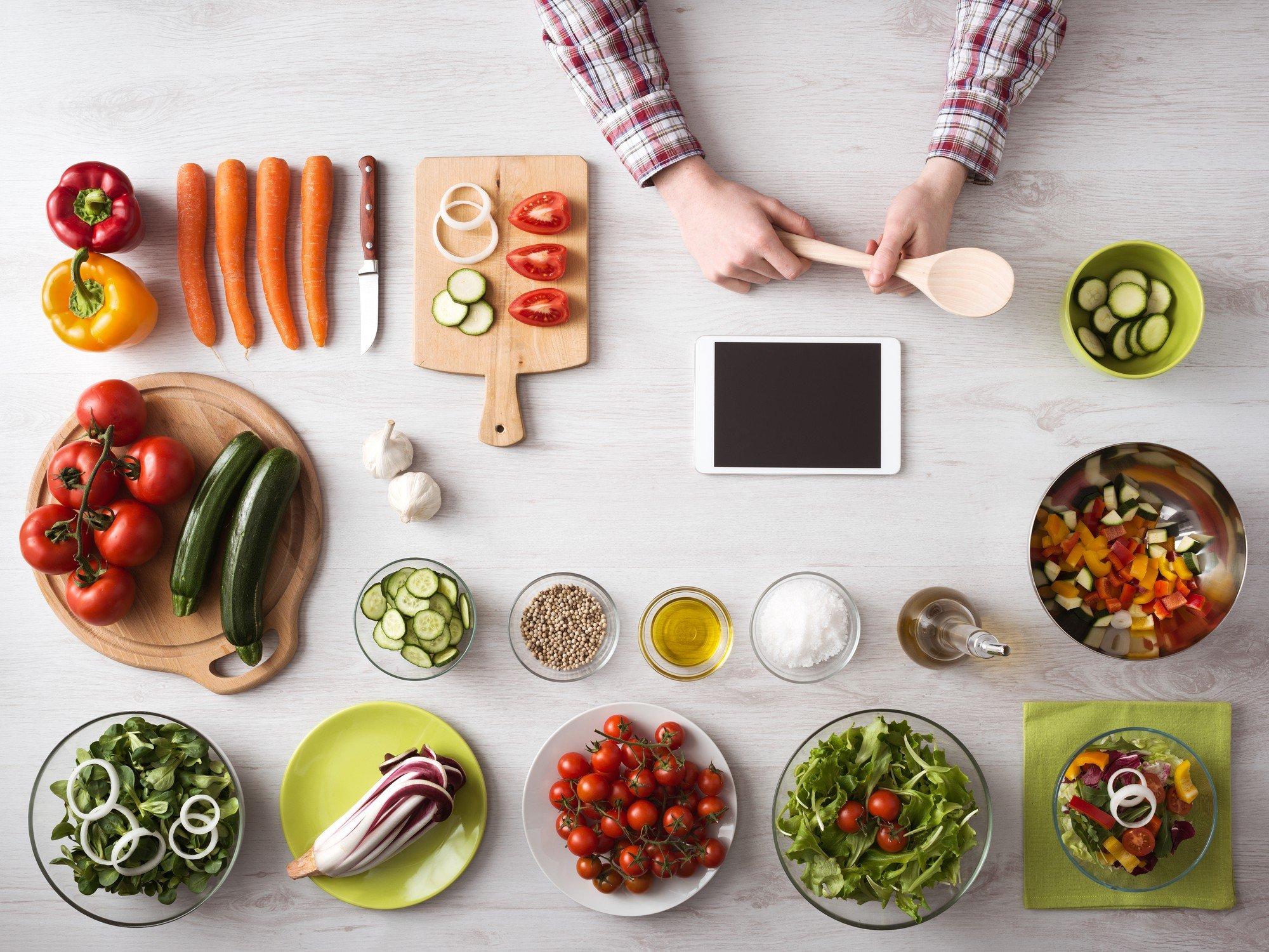 Image result for ăn gì để tâm trạng vui hơn
