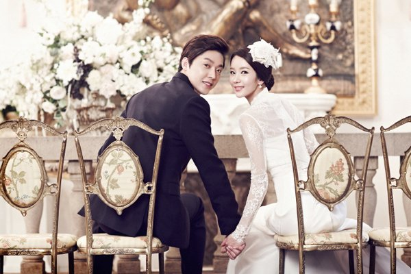 Image result for chụp ảnh cưới ở hàn quốc