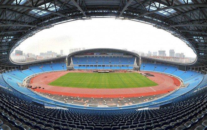 Đến Thường Châu cổ vũ U23 Việt Nam thì ăn gì, chơi đâu trong lúc chờ đợi - Ảnh 11.