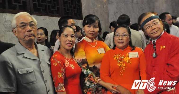 Khat khao hanh phuc cua nguoi phu nu 3 khong: Khong nha, khong tinh yeu, khong chong hinh anh 1