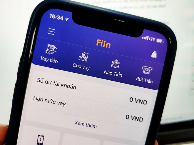 Startup Viet bi to 'vay muon' y tuong de khoi nghiep hinh anh 1