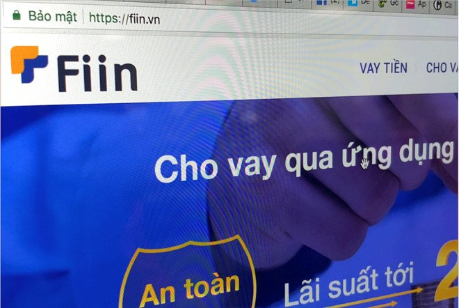 Startup Viet bi to 'vay muon' y tuong de khoi nghiep hinh anh 2