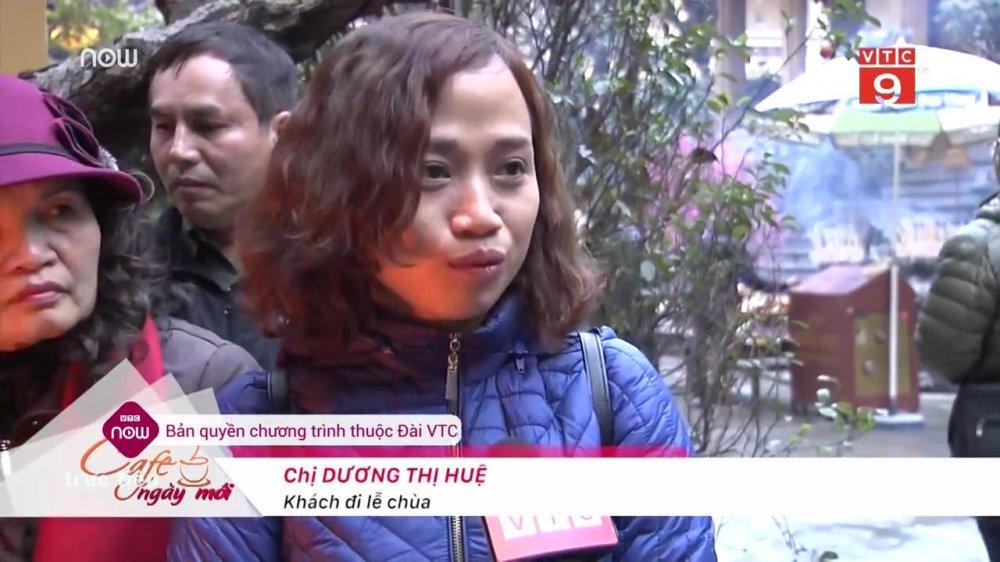 vi-sao-nguoi-viet-dot-vang-ma-1545