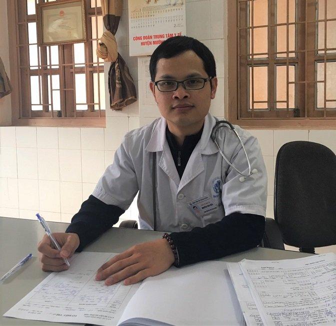 Thanh tich gay 'choang' cua 10 guong mat tre Viet Nam tieu bieu 2017 hinh anh 9