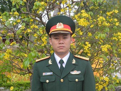Thanh tich gay 'choang' cua 10 guong mat tre Viet Nam tieu bieu 2017 hinh anh 6