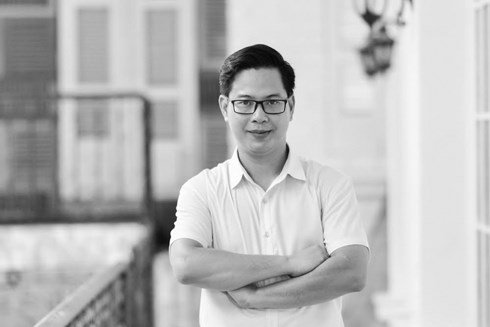 Tinh duc hoc duong o Viet Nam: Nhung con so gay 'soc' hinh anh 1