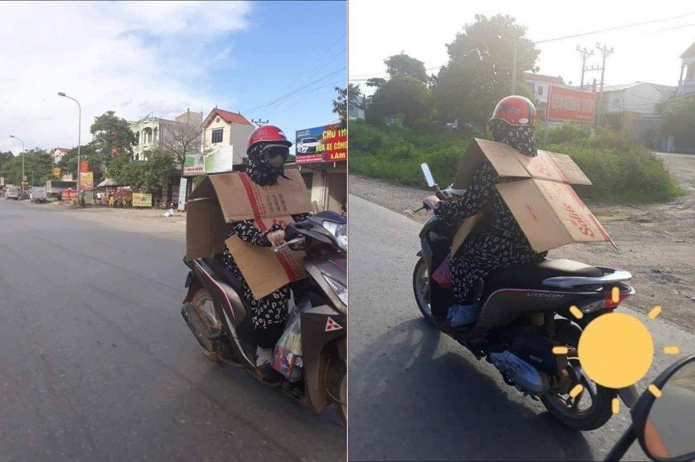 ninja-horz