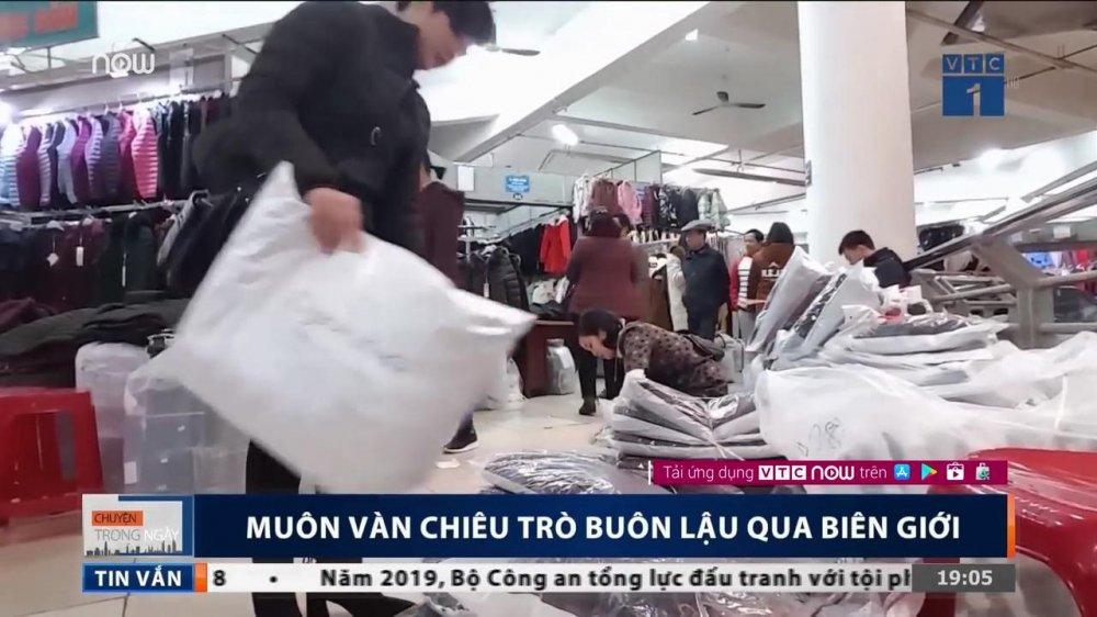 muon-van-chieu-tro-buon-lau-qua-bien-gioi--vtc1-0658_3