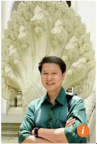 Lat tay phep 'than thong quang dai' cua cac 'nha su' Thai Lan hinh anh 2