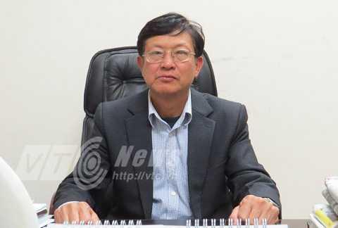 Tim mo bang ngoai cam o Hai Phong: Muc dich cua nhung ke tung tin don tim thay mo Trang Trinh? hinh anh 1