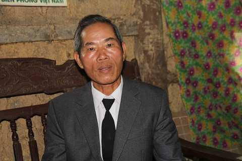 Ky uc 17/2/1979 o Cao Bang: Khi nguoi dan cung danh tra quan banh truong vi cam phan hinh anh 3