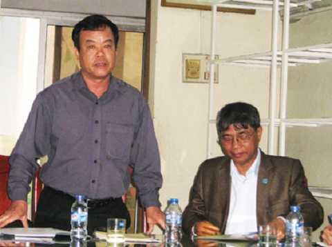 Vu tim mo cu Nguyen Binh Khiem bang 'ngoai cam': Co viec nguy tao hien vat? hinh anh 3