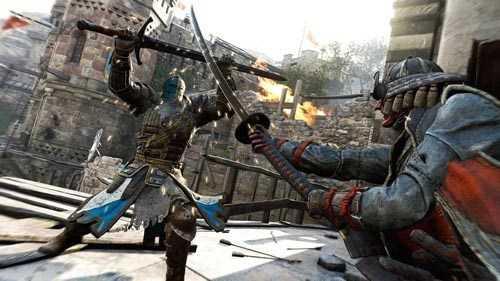 Nghien cuu thu vi ve Samurai va hiep si Trung Co: Ai se thang khi doi dau? hinh anh 3