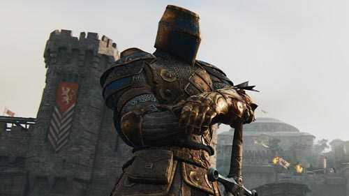 Nghien cuu thu vi ve Samurai va hiep si Trung Co: Ai se thang khi doi dau? hinh anh 4
