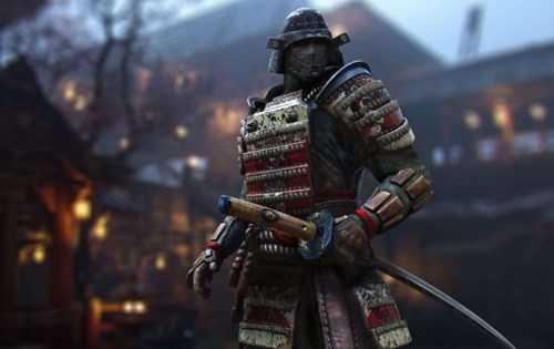 Nghien cuu thu vi ve Samurai va hiep si Trung Co: Ai se thang khi doi dau? hinh anh 5