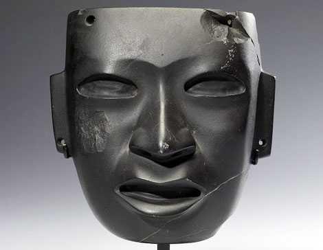 Teotihuacan - bi an thanh pho cua nhung vi than hinh anh 3
