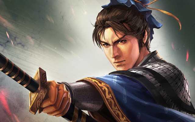 Ai la de nhat quan su vuot tai Khong Minh trong Tam quoc dien nghia? hinh anh 1