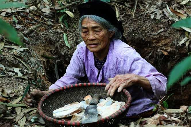 Nguoi duy nhat giu tuc an dat o Vinh Phuc hinh anh 3