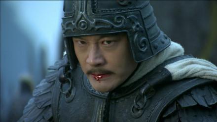 Bi an Tam quoc: Co phai Khong Minh choc tuc Chu Du hoc mau ma chet? hinh anh 4