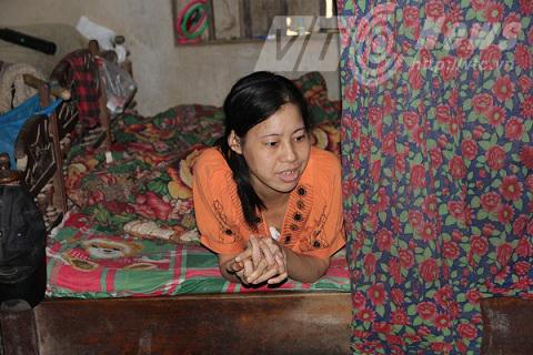 Kết quả hình ảnh cho Ngang trái chuyện 2 chị em ruột lấy CHUNG 1 CHỒNG ở Hà Tĩnh khiến dư luận xôn xao…