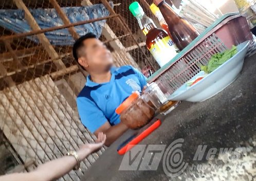 Buon ho vao Viet Nam: Nhung manh khoe dua chua son lam qua bien gioi hinh anh 1