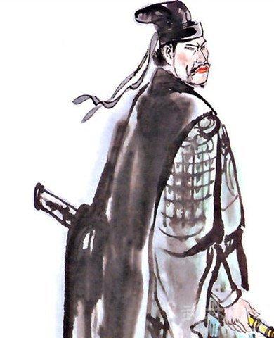 Giai ma Tam quoc: Gia Cat Khac – ky tai chang kem Khong Minh hinh anh 1