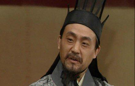 Giai ma Tam quoc: Gia Cat Khac – ky tai chang kem Khong Minh hinh anh 2