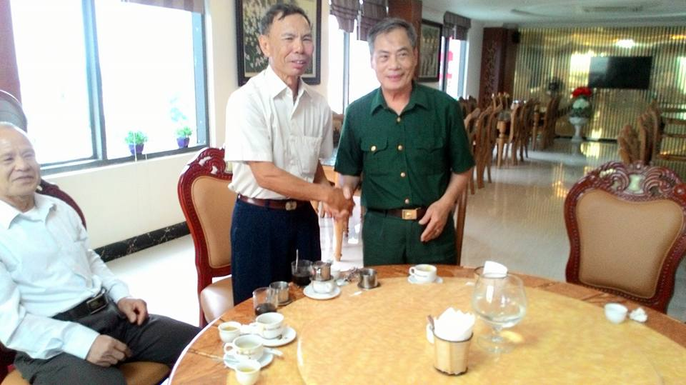 Chien thang Xuan Loc: Mo toang 'canh cua thep' tien ve Sai Gon 1975 hinh anh 2