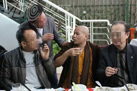 Su gia Do Van Cuong tiep tuc 'dai nao' cua Phat o Hai Duong hinh anh 3