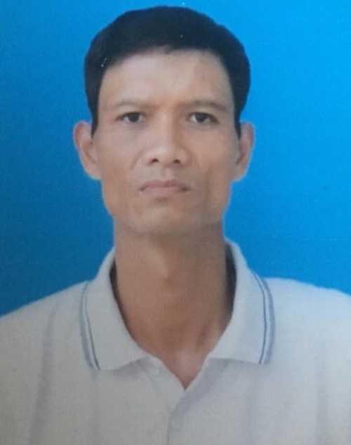 Hanh trinh truy bat nghi can sat hai 4 ba chau o Quang Ninh hinh anh 3