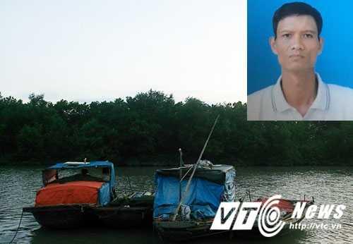 Hanh trinh truy bat nghi can sat hai 4 ba chau o Quang Ninh hinh anh 4