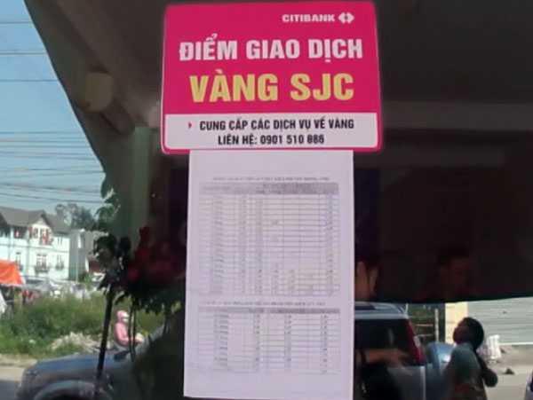 Danh sap 'ngan hang Citibank dom' lua dao nguoi gui tien o Quang Ninh hinh anh 5