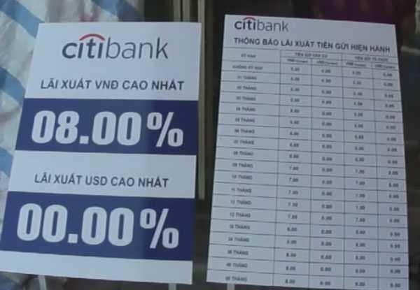Danh sap 'ngan hang Citibank dom' lua dao nguoi gui tien o Quang Ninh hinh anh 4