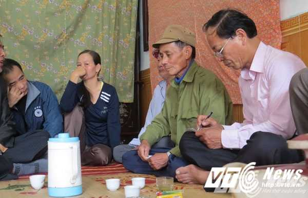 17 thuyen vien Viet Nam bi cuop bien tan cong: Chuyen tau dinh menh cua chang thuy thu tre hinh anh 1