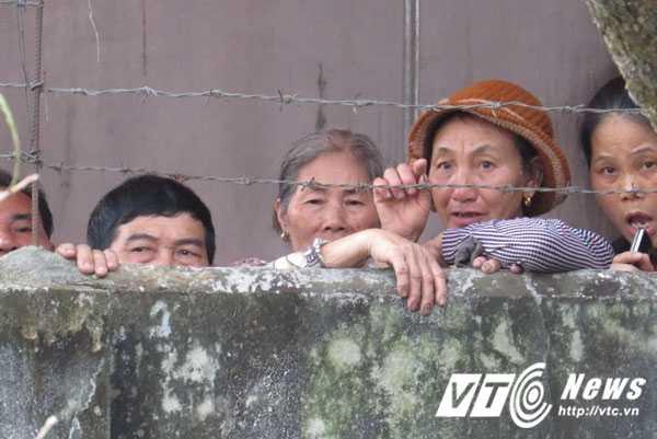 Su that chuyen tim thay mo Trang Trinh: Can canh khai quat ngoi mo 'nha ngoai cam' phan la mo 'cu' hinh anh 14