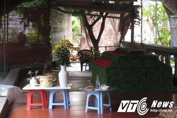 Su that chuyen tim thay mo Trang Trinh: Can canh khai quat ngoi mo 'nha ngoai cam' phan la mo 'cu' hinh anh 6