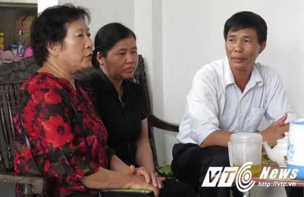 Su that chuyen tim thay mo Trang Trinh: Can canh khai quat ngoi mo 'nha ngoai cam' phan la mo 'cu' hinh anh 4