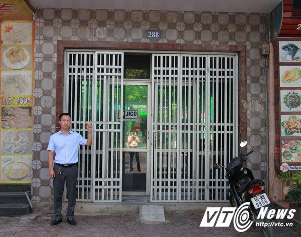 'Vach mat' giam doc cong ty lon o Hai Phong chiem nha em trai suot hon 10 nam hinh anh 1